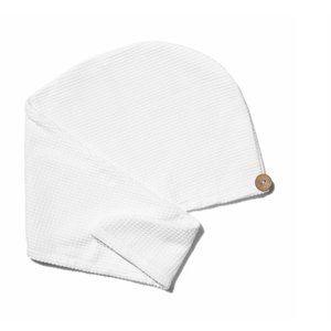 T3 Luxe Turban Towel / Head Wrap